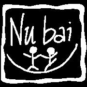 nu-bai-logo-white